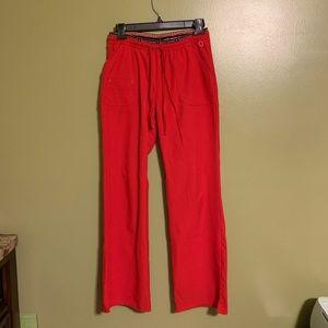 HeartSoul scrub pants